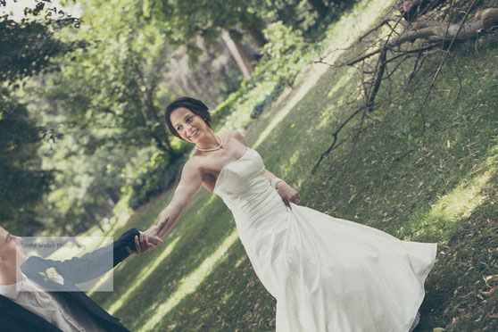 Hochzeitsfotograf Hanau - Schloss Philippsruhe, Hochzeit, Hochzeitsfotos Schloss Philippsruhe Hanau, Heiraten Schloss Philippsruhe Hanau, Hochzeit Hanau, Hochzeitsfotos Hanau, Feiern Schloss Philippsruhe Hanau