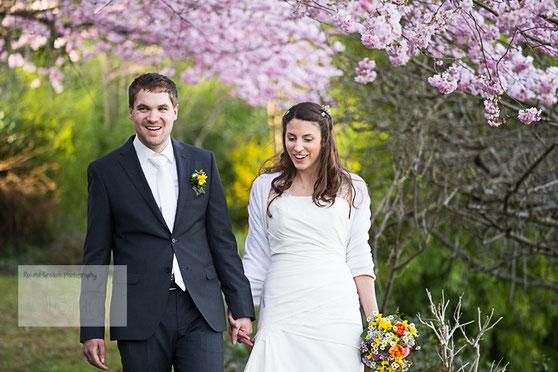 Hochzeit Zehntscheune Hanau, Hochzeitsfotograf Zehntscheune Hanau Steinheim, Hochzeitsfotograf Hanau
