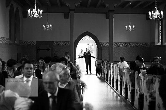 Hochzeitsfotograf Mittel Gründau Fürstliche Remise, Hochzeitsfotograf Hanau, Hochzeitsfotograf Steinheim, Hochzeitsfotograf Gelnhausen, Hochzeit Fürstliche Remise Gründau, Fotograf Gründau, Fotograf Hanau
