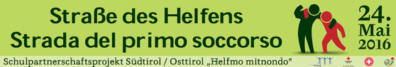 Plane Helfmo mitnondo 24.05.2016