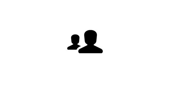 Logodesign, Bildmarke Matchgarden by Heckdesign