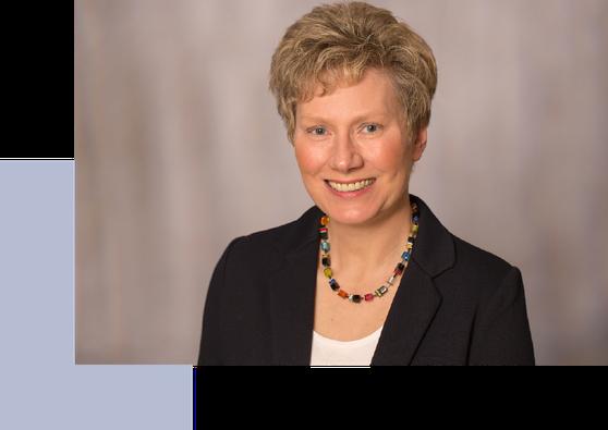 Ingrid Liedmeier, Coaching, Karriereberatung, Studienberatung