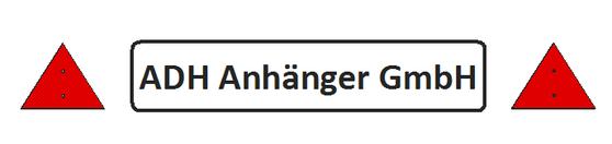 ADH Anhänger GmbH