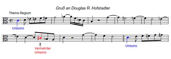 Douglas R. Hofstadter  Gödel-Escher-Bach