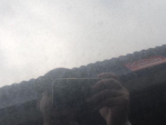 スマイルピット スマイルピット株式会社 島根県 江津 浜田 新車 中古車 自動車 販売 車検 整備 磨き コーティング 鈑金 塗装 タイヤ カーナビ ドライブレコーダー ドラレコ オイル 交換 車の 修理 ダイハツ スズキ トヨタ 日産 マツダ 三菱 スバル ホンダ 国産車 外車 輸入車 ホイール スパシャン ヘッドライトスチーマ シートカバー