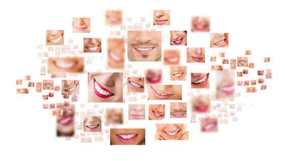 Zahnarzt Villingen