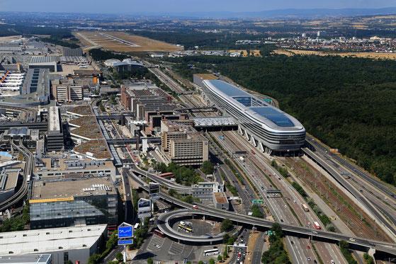 (c) Fraport AG