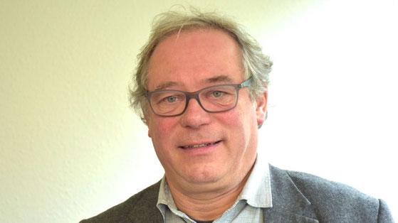 Auch die Musikschule unter Leitung von Lorenz Jensen ist an der Gestaltung der Konzertreihe beteiligt.