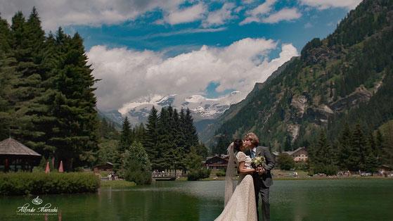 Video Matrimonio Valle D'Aosta, Video Matrimonio Gressoney-Saint-Jean, Video Matrimonio, Gressoney-Saint-Jean, Video Matrimonio Montagna, Wedding Video in Gressoney-Saint-Jean, Wedding Video in Aosta Valley, Wedding Videographer in Aosta Valley