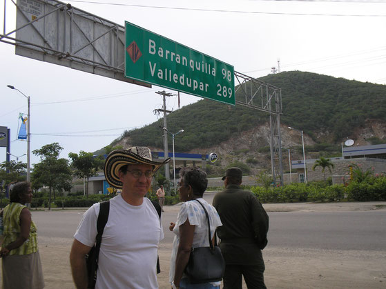 Andrew J. Crawford - Universidad de los Andes (http://dna.ac/)