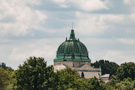 kuppel-ruhmeshalle-dom-kultury-zgorzelec-goerlitz