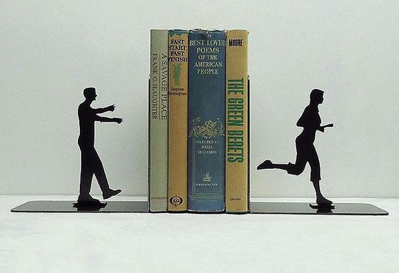 держатель для книг Кросс