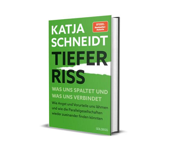 Foto: Goldegg Verlag