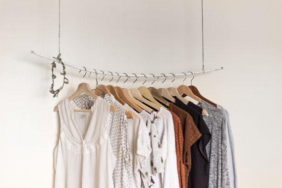 vide-dressing, organiser son dressing, tri dressing, tri garde-robe, personal shopper, personal shopper nice, personal shopper cagnes, personal shopper grasse