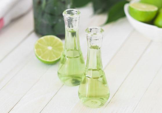 Cosmétique, Cosmétiques, Cosmétiques durables, Huile essentielle, Slow cosmétique, relooking, huiles essentielles