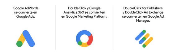 Reed House Media Digital Marketing, Servicio SEO & Search
