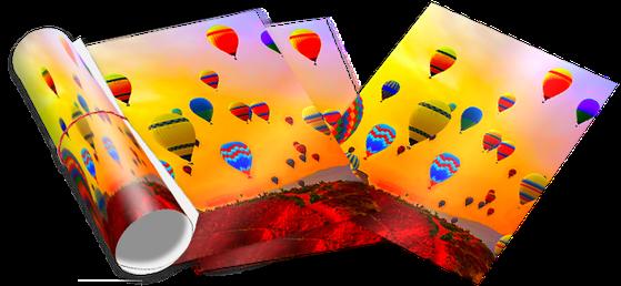 Plakate und Poster online drucken  - Ihre murtaler online Druckerei druck-was.at für Murau, Scheifling, Oberwölz, Murtal, Judenburg, Zeltweg, Spielberg, Knittelfeld, Leoben, Bruck an der Mur, Eisenerz, Trofaiach