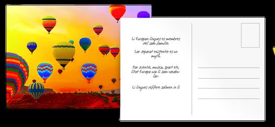 Postkarten online drucken  - Ihre murtaler online Druckerei druck-was.at für Murau, Scheifling, Oberwölz, Murtal, Judenburg, Zeltweg, Spielberg, Knittelfeld, Leoben, Bruck an der Mur, Eisenerz, Trofaiach