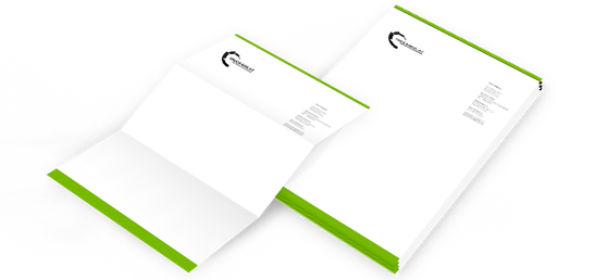 Briefpapier online drucken  - Ihre murtaler online Druckerei druck-was.at für Murau, Scheifling, Oberwölz, Murtal, Judenburg, Zeltweg, Spielberg, Knittelfeld, Leoben, Bruck an der Mur, Eisenerz, Trofaiach