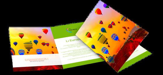Einladungskarten  online drucken  - Ihre murtaler online Druckerei druck-was.at für Murau, Scheifling, Oberwölz, Murtal, Judenburg, Zeltweg, Spielberg, Knittelfeld, Leoben, Bruck an der Mur, Eisenerz, Trofaiach