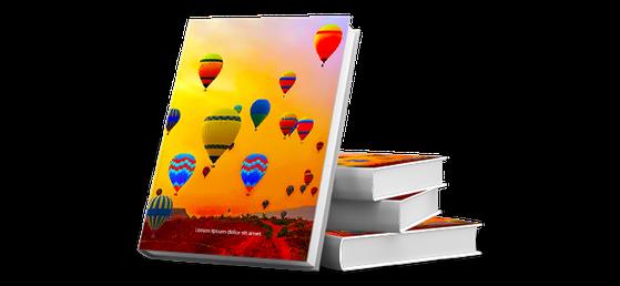 Bücher online drucken  - Ihre murtaler online Druckerei druck-was.at für Murau, Scheifling, Oberwölz, Murtal, Judenburg, Zeltweg, Spielberg, Knittelfeld, Leoben, Bruck an der Mur, Eisenerz, Trofaiach