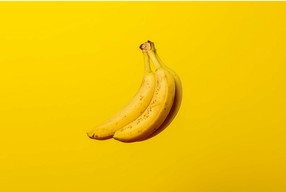 Delicious ways to use up brown bananas in recipes. #brownbanana #banana #bananarecipes #healthyrecipes #dessert #nutrition #dietitian #rdchat