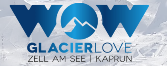 © www.wowglacierlove.at