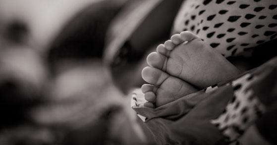 Yannick Guennou thérapeute Carcassonne accouchement sommeil fatigue allaitement bébé