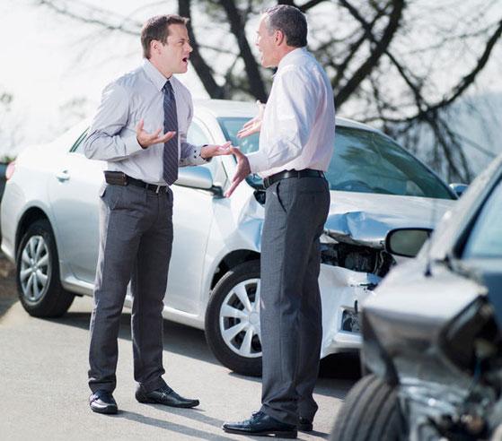 seguro de auto - abogados en seguros - abogados especialistas en seguros - cobro de seguro - despacho de abogados