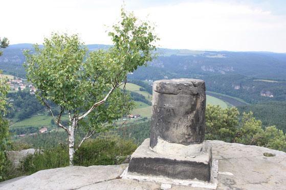 56 - Lilienstein