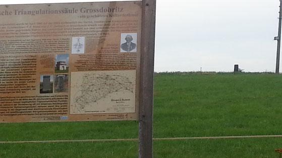 30 - Grossdobritz