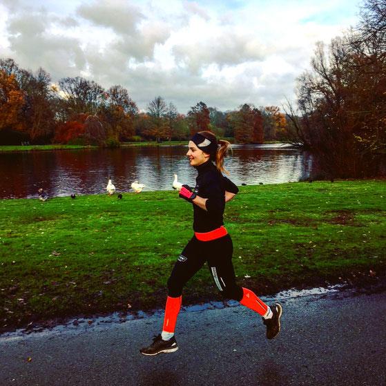 Marcella herzog website, hardlopen, atletiek