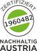 link nachhaltig zertifiziert nachweis weingut schachl bad vöslau thermenregion wienerwald