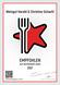 Auszeichnung weingut schachl bad vöslau heurigen restaurant guru thermenregion wienerwald