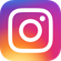 Winzerhof Kessler auf Instagram