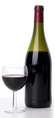 Rode Wijnen
