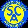 SC Astheim