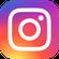 instagram link pinkponyclubnl