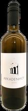 Chardonnay Burgenland