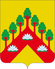 Герб хутора Белого