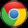 Installa Google Chrome