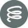 Icon: Beweglichkeitstest