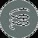 Icon: Beweglichkeitstraining