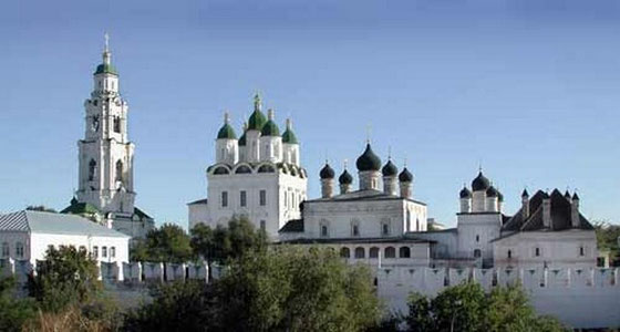 (c) astrakhan-musei.ru