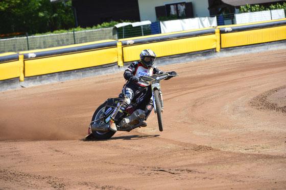 Speedway Mureck