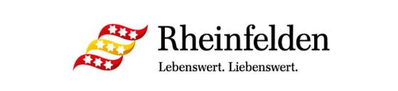 Rheinfelden Stadt Schweiz Lebenswert Liebenswert