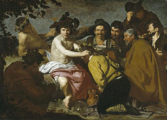 Alcoholismo. Psicólogos Coruña.