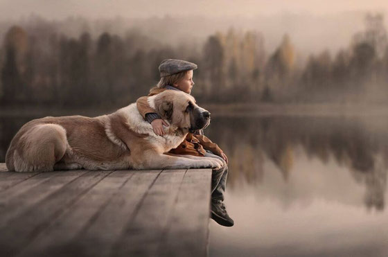 Elena Shumilova Workshop Schweiz