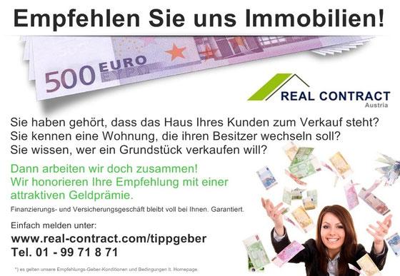 Tippgeber-Portal > Ihr Tipp zahlt sich aus