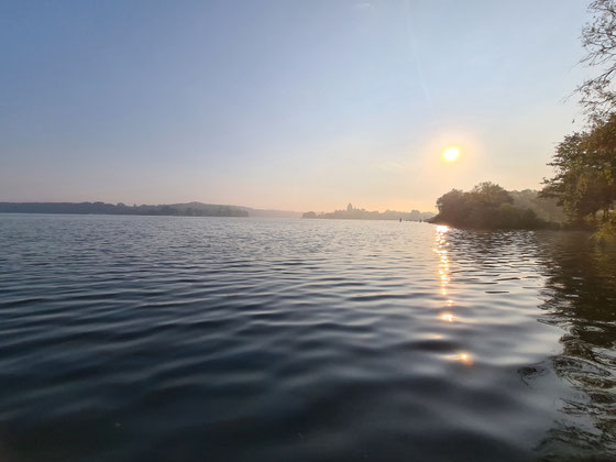 südsinn - Ratzeburger See